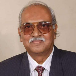 Dr.Khandoker Saif Uddin