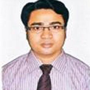 Dr-Md-Mahbubur-Rahman