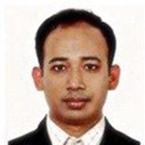 Dr-Nilay-Kumar-Dey