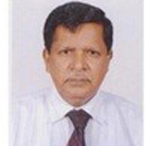 Dr-Sunil-K-Biswas