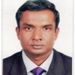 Dr.-Rajib-Lochan-Das