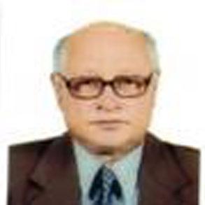 Md-Anwar-Hossain