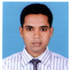 Md-Shafiqul-Islam