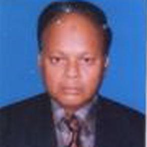 Mizanur-Rahman