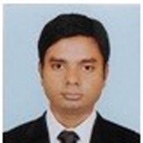 Sontosh-Kumar-Sahani