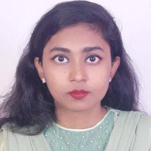 Tamanna-Siddiqua-Ratna