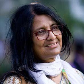 Professor-Selina-Nargis