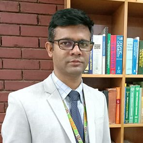 Dr.-Sajal-Saha