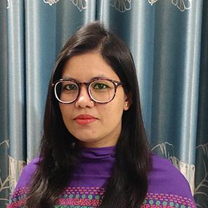 Sadiya-Akhter