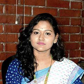 Priyanka-Das-Tithi