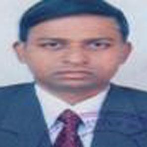 Dilip-Kumar-Das