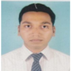 Dr.Md-Ashraful-Babu