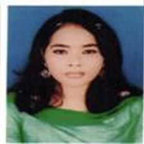 Fatema-Tuj-Johora