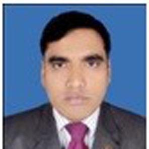 Md-Shamsul-Haque