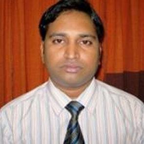 Mohammad-Hafizur-Rahman-Khan