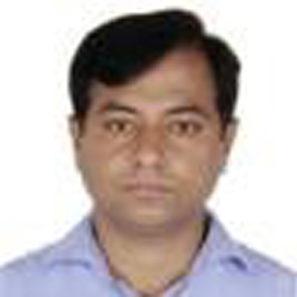 Mohammed-Motaher-Hossain