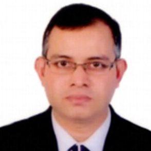 Dr.-Mohammed-Kabir