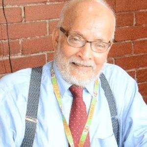 Prof-Dr-Abul-Khair